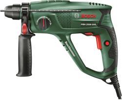 Bosch PBH 2500 SRE (0603344402)