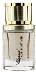 Chopard Noble Vetiver EDT 50ml