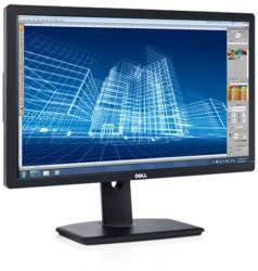 Dell U2413H