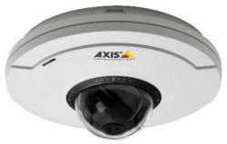 Axis Communications M5013 (0398-001)