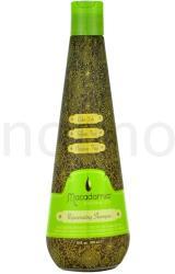Macadamia Natural Oil Care száraz és sérült hajra (Rejuvenating Shampoo) 300ml