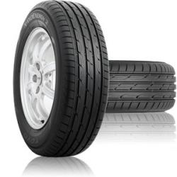Toyo NanoEnergy 2 XL 225/45 R17 94W