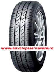 Yokohama BluEarth-1 XL 165/70 R13 83T