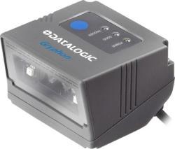 Datalogic GFS 4150