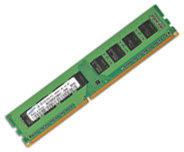 Samsung 2GB DDR3 1066MHz M393B5670EH1-CF8 1017