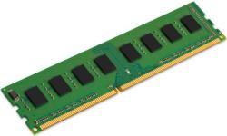Kingston 4GB DDR3 1333MHz KVR13N9S8/4BK