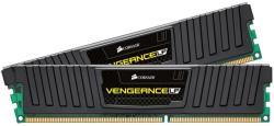 Corsair 16GB (2x8GB) DDR3 1866MHz CML16GX3M2A1866C10