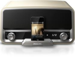 Philips ORD7100C