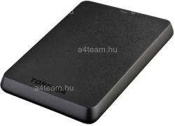 "Toshiba STOR.E BASICS 2.5"" 2TB USB 3.0 HDTB120EK3CA"