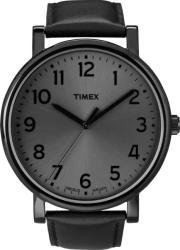 Timex T2N346