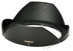 Tamron A13