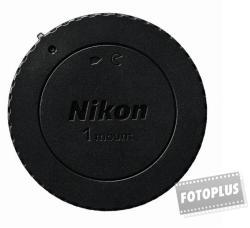 Nikon LF-1000
