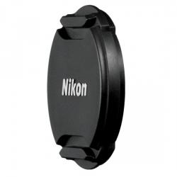 Nikon LC-N72 (JVD10301)
