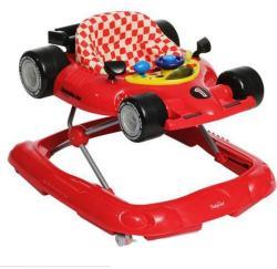 BabyOno Formula 1