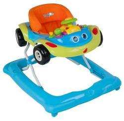 BabyOno Car