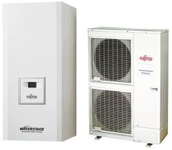 Fujitsu HP16/V2/3F
