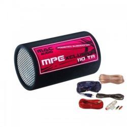 Mac Audio Power Tube Bass Pack