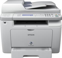 Epson WorkForce AL-MX200DNF (C11CC72031)