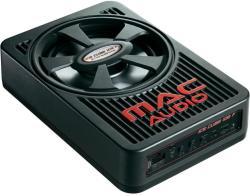 Mac Audio Ice Cube 108F