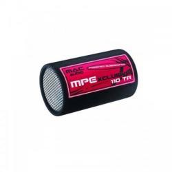 Mac Audio MPE 110TA