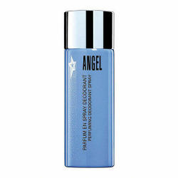 Thierry Mugler Angel (Deo spray) 100ml