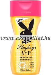 Playboy VIP Women 250ml
