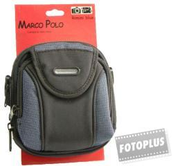 Marco Polo MP-19