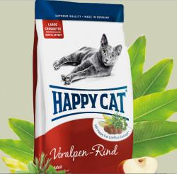 Happy Cat Supreme Fit & Well Adult Beef 1,8kg
