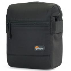 Lowepro S&F Utility Bag 100 AW (LP36279)