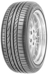 Bridgestone Potenza RE050A 245/35 ZR19 89Y
