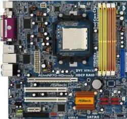ASROCK ALIVENF7G-HDREADY WINDOWS 8 DRIVER DOWNLOAD