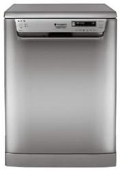 Hotpoint-Ariston LDF7 12H14 X
