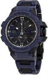Casio G-Shock GW-A1000FC