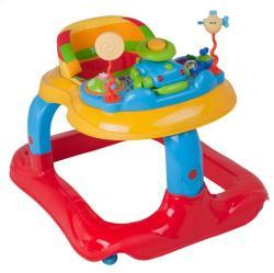 BabyOno Fun Car