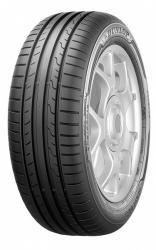 Dunlop SP Sport Blue Response 195/55 R16 87V