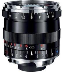 ZEISS Biogon T* 2.8/25 ZM (Leica)