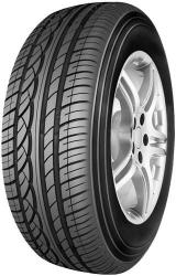 Infinity INF-040 225/60 R16 98H