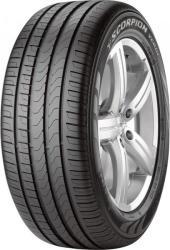 Pirelli Scorpion Verde 255/55 R20 110W