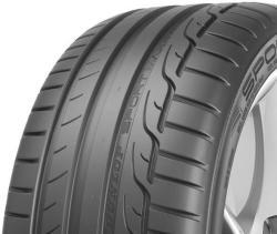 Dunlop SP SPORT MAXX RT 285/30 R20 99Y