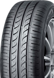 Yokohama BluEarth AE-01 175/65 R14 86T
