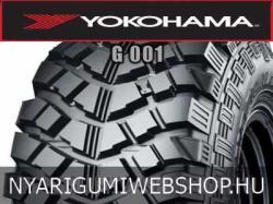 Yokohama Geolandar M/T G001C 225/75 R16 103S