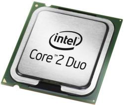 Intel Core 2 Duo E6550 2.33GHz LGA775