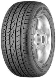 Continental ContiCrossContact UHP 255/50 R19 107V