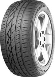 General Tire Grabber GT 235/65 R17 108V