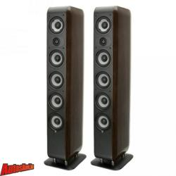 Boston Acoustics M 340