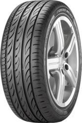 Pirelli P Zero Nero GT 205/45 ZR16 83W