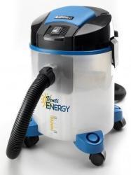 Lavor Venti Energy