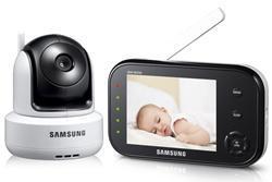 Samsung SEW 3037