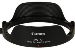 Canon EW-77