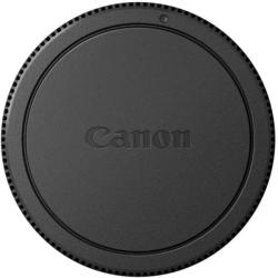 Canon EB (6322B001AA)